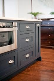 du bruit dans ma cuisine cuisine du bruit dans ma cuisine avec gris couleur du bruit dans