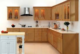 cabinet refinishing kitchen cabinet ideas awesome kitchen