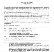 Psychology Resumes Autism Cover Letter Examples Top Cheap Essay Ghostwriter Site Us A