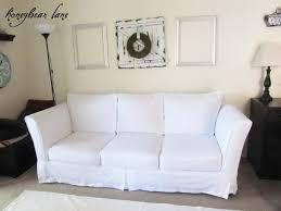 3 cushion sofa slipcovers living room t cushion sofa slipcover pottery barn one piece