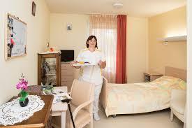 acheter une chambre en maison de retraite maison de retraite à benon 17 korian les ajoncs ehpad korian