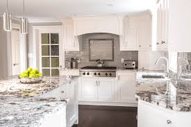 kitchen and bath design weston kitchens wellesley massachusettes