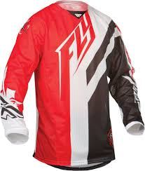 fly motocross jersey 32 95 fly racing mens kinetic mesh tech division jersey 197986