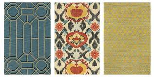 Capel Rugs Troy Nc The Capel Rugs Blog Page 3