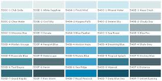 blue swatches behr paint swatches behr colors behr interior paints behr