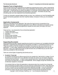 Resume Applicant The Resume Workbook For High Students Best Resume Collection