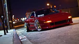 stance toyota toyota mr2 stance wallpaper 1920x1080 25490