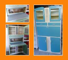 celebrating 1920 60s vintage kitchen cabinets vintage shop