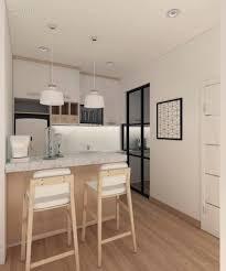 japanese style kitchen design kitchen japanese style kitchen design best home design unique on