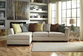 Cheap Sectional Sofas Houston Tx Sectional Sofas Houston Russcarnahan