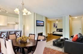 apartments in los angeles los angeles ca westwood villa 2901 westwood villa homepagegallery 4