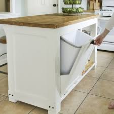 Do It Yourself Kitchen Islands The Basic Steps Involved In The Building Of Diy Kitchen Island