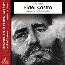 Bader Versandhaus Fidel Castro H Rbuch Jpg