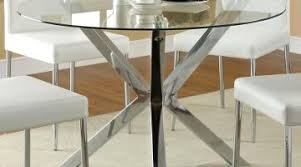 tinted glass table top fantastic black tinted glass dining table glass top dining table