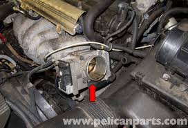 volvo v70 engine management systems 1998 2007 pelican parts