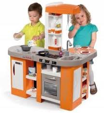 cuisine tefal studio smoby tefal cuisine studio xl children play kitchen
