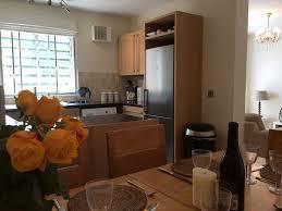 Einbauk He Teile Ferienwohnung Im Stadtzentrum In Notting Hill Mieten 857647