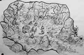 concept art for trollhunters youloveit com