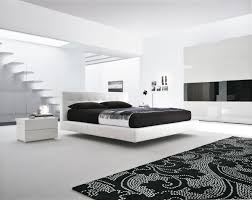 extra big beds large designer divan beds robinsons beds