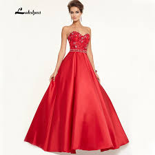 red and black lace prom dresses dress images