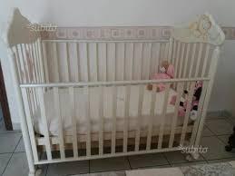 culle prima infanzia culla prima infanzia tutto per i bambini in vendita a napoli