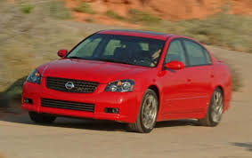 nissan altima 2016 exterior 2006 nissan altima information and photos zombiedrive