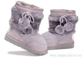 ugg sale childrens ugg 5899 grey boots uggs boots
