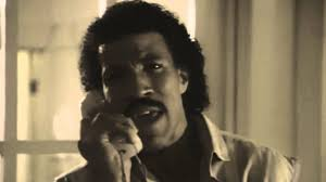 lionel richie cheese plate singer adele hangs up on lionel richie in a clever mashup of their