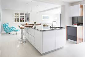 trukitchen wilmslow bespoke rempp kitchens in the heart of cheshire