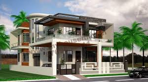 house designs appealing elevation design for indian house 15 for best interior
