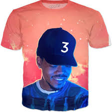 coloring book chance coloring book chance the rapper from rageon saves