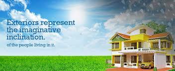home exterior paints exterior wall colours berger paints