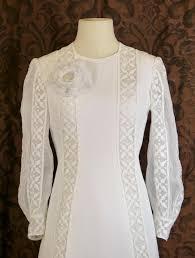 location robe charleston location robe de mariée à sousse meilleure source d u0027inspiration