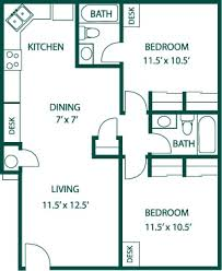 Floor Plans For Garage Conversions by 10 Best Floor Plans Images On Pinterest Floor Plans Garage