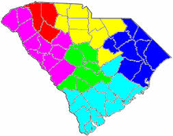 united states house of representatives elections in south carolina