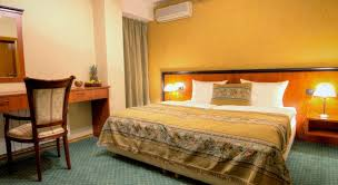 Hotel Duvet Skopje Hotel Monako Skopje Book Online Bed U0026 Breakfast Europe