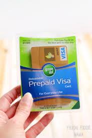 Arkansas prepaid travel card images Best 25 prepaid visa card ideas secured visa jpg
