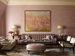 best interior designers in nyc ny real estate buzz