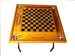 Chess Table Amazon 45 Best Domino Table Images On Pinterest Dominican Republic The
