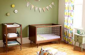 baby room paint colors grey colour schemes for living rooms baby room paint colour baby