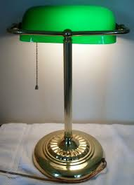 green desk lamp vintage choosing green desk lamp u2013 all office