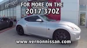 nissan 370z all wheel drive 2017 nissan 370z drive time test drive youtube