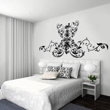 cdiscount chambre a coucher sticker muraux pas cher 11 vente stickers muraux chambre