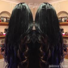 hair extensions swansea bespoke mobile hair extensions services fitting maintenance