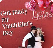 valentines day balloons wholesale 89 best s day images on valantine day