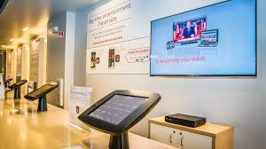comcast to open xfinity store in arlington heights
