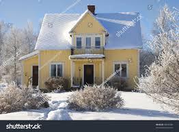 Scandinavian Style House Scandinavian Style Wooden Houses House Design Plans