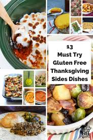 326 best thanksgiving images on fall decor frugal