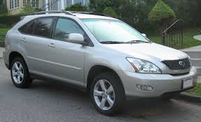lexus tires rx330 file lexus rx330 jpg wikimedia commons