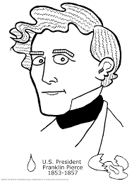president zachary taylor free printable us presidents coloring